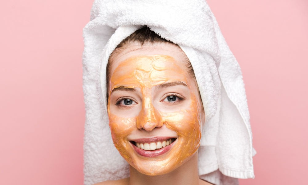 Comment appliquer le masque de beauté de manière parfaite ?