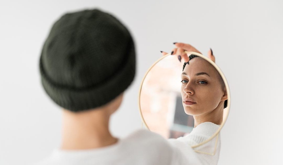 Pourquoi trouve-t-on de la malachite dans les produits cosmétiques ?