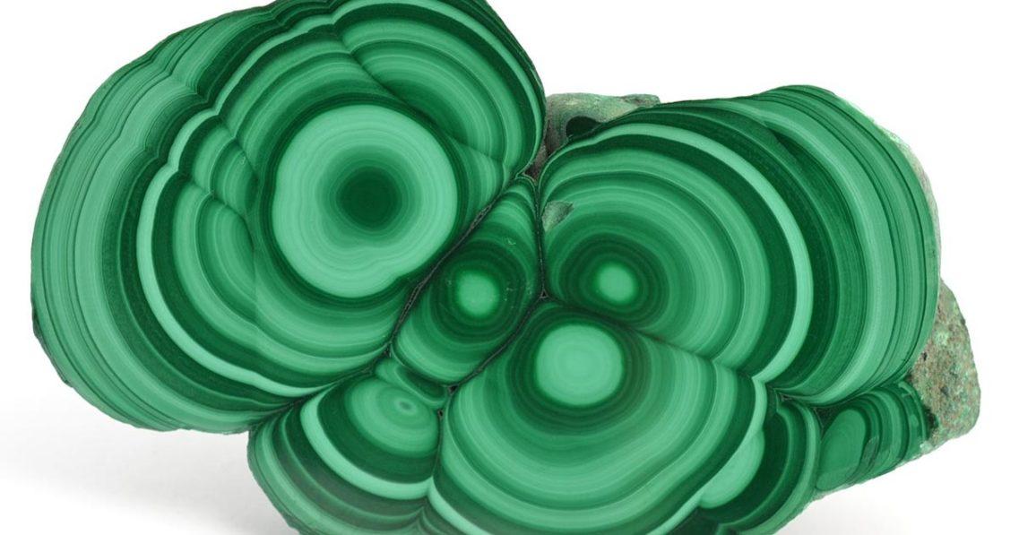 malachite-pierre-verte
