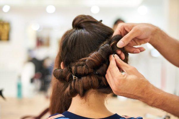 tresse-coup-de-cheveux