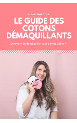 guide-coton-demaquillant-clean-sponge